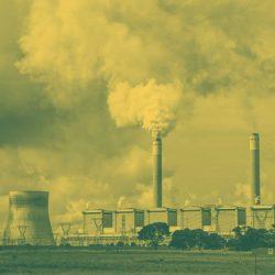 Atomkraft_Web_1920x1080