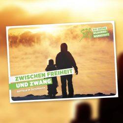 GBW2015_BettelnInOesterreich_Broschuere_Banner_Web1920