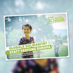 GBW2015_GlobaleSolidaritätStattFestungEuropa_Broschuere_Banner_Web1920