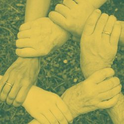 team-spirit-2447163_1920_y